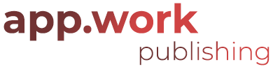app.work Publishing